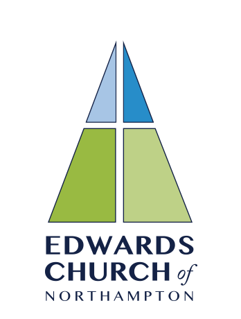 Edwards Church of Northampton