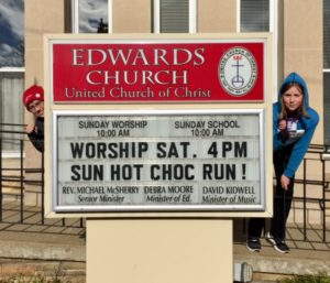 hot-chocolate-run-12-4-2016-1