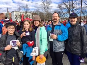 hot-chocolate-run-12-4-2016-2