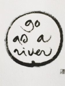 River Valley Sangha